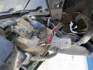 2007 Toyota Tacoma Custom Fit Vehicle Wiring