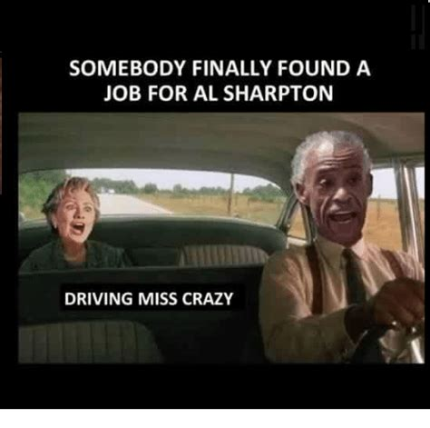 Driving Miss Meme Driving Miss Meme 100 Images What If I Told You