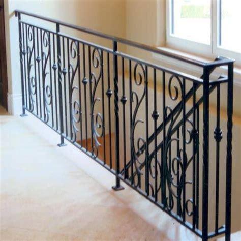 Ms Handrail Design - ms railing at rs 140 square ms railing म इल ड
