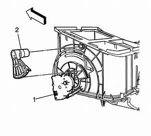 2000 Jeep Wrangler Heater Blower Wiring Diagram