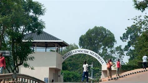 bnp paribas si鑒e génocide au rwanda bnp paribas indexé