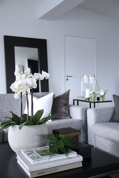 4905 modern grey living room therese knutsen monday my place therese knutsen