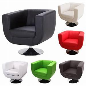 Designer Lounge Sessel : lounge sessel sessel club sessel treviso schwarz creme rot bordeaux braun gr n ~ Whattoseeinmadrid.com Haus und Dekorationen