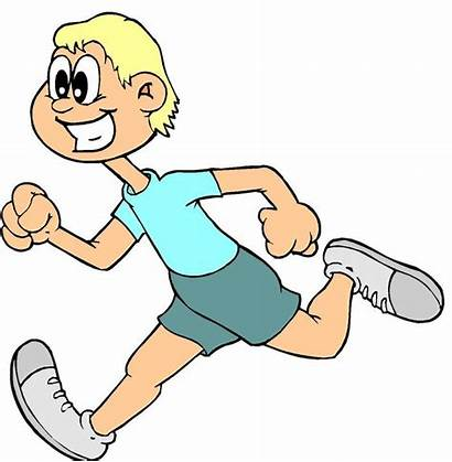 Physical Cartoon Activity Cliparts Clipart Lol Favorites