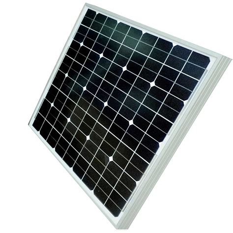 Солнечные батареи для дома и дачи виды устройство принцип.