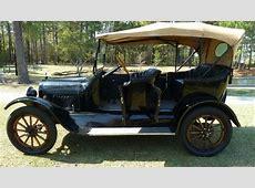 1919 Chevrolet Boldline Motor Vehicles 19001920 Pinterest