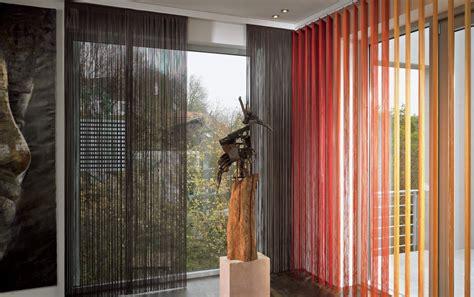 cordon boulder fire retardant string curtain  net