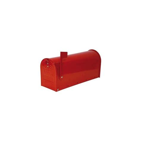 cassetta postale americana cassetta postale us mail box con palo posta americana usa