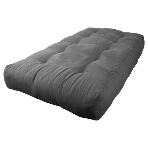 Futon Mattress Cheap by Where Can I Buy A Cheap Futon Mattress Home Decor