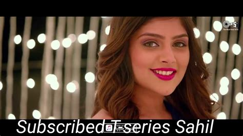 Dil_meri_na_sune_song_video_-genius___utkarsh__ishita_atif