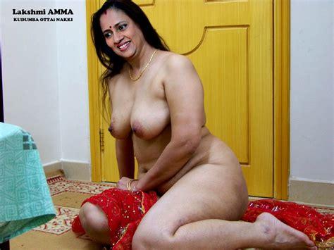 Lakshmi Amma Photo Album By Aryas69