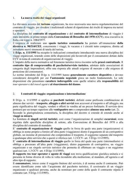 dispense diritto amministrativo regime amministrativo della nave dispense