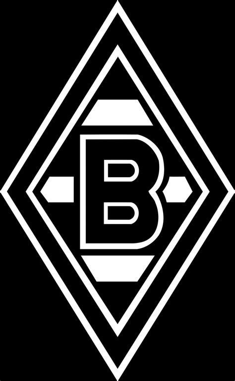 borussia mönchengladbach mobil borussia monchengladbach logo hd pictures
