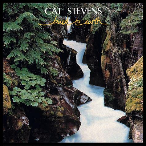earth yusuf cat stevens