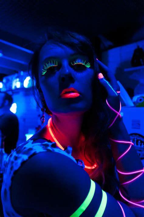 black light glow party 17 best images about black light party ideas on pinterest