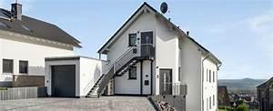 Living Haus Preise : preise buchung living b2b wohnen auf zeit ~ Watch28wear.com Haus und Dekorationen