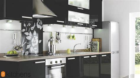 bandq kitchen design our win 163 500 in the b q kitchen quiz 1470