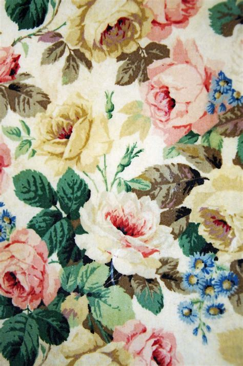 vintage floral fibreglass tray bring   home
