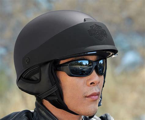 Harley-davidson® Mens Roam B&s Adjustable Fit
