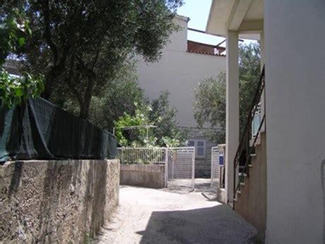 appartamenti lemac primosten croaziavacanzait