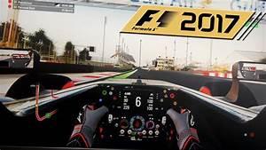 Moteur F1 2018 : f1 2017 explication r d nouveau volant gestion moteur etc youtube ~ Medecine-chirurgie-esthetiques.com Avis de Voitures