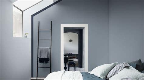 exquisit choix peinture mur on decoration d interieur moderne achat salon exterieur et plafond
