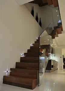 Treppenbeleuchtung Led Innen : die 25 besten ideen zu led treppenbeleuchtung auf pinterest ~ Sanjose-hotels-ca.com Haus und Dekorationen