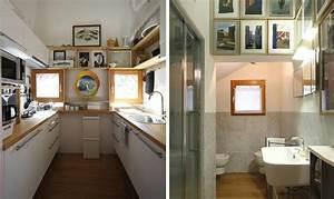 Ispirazioni e istruzioni per appendere i quadri alle pareti CASAfacile