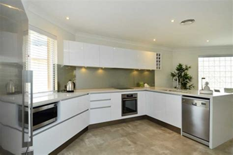kitchen design gold coast new kitchens kitchen renovations kitchen designs 4447