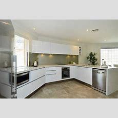 New Kitchens  Kitchen Renovations  Kitchen Designs