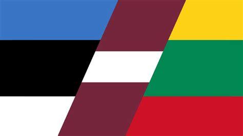 Nīderlandes - Baltijas biedrības 25 gadu jubileja ...