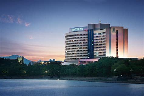 Hyundai Hotel hyundai hotel gyeongju south korea booking