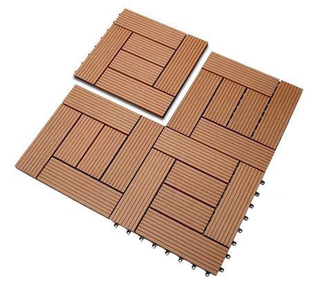 tiles home depot rubber deck tiles home depot home design ideas