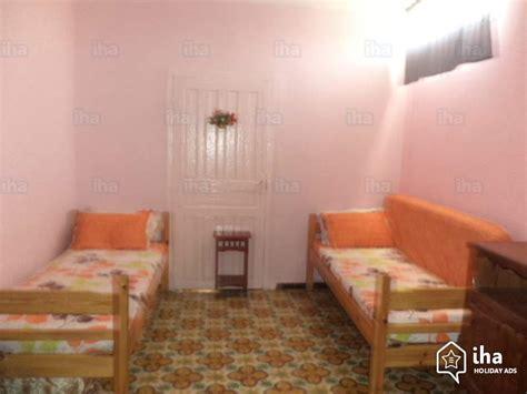 location appartement 4 chambres location wilaya de tipaza dans un appartement pour vos