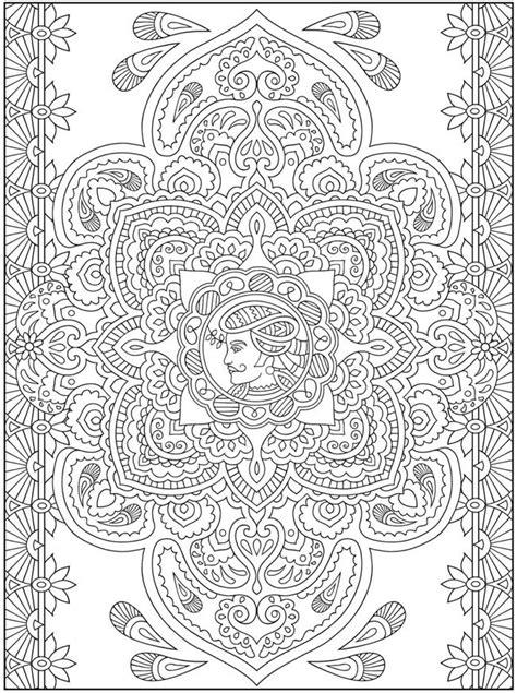 mehndi designs crafts coloring cultures