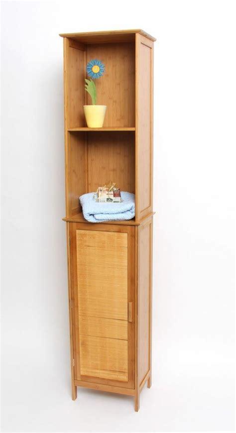 colonne chambre meuble chambre colonne raliss com