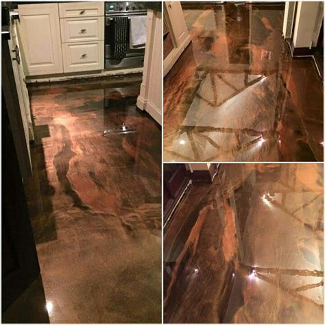 26 best images about Decorative Concrete in all shapes and