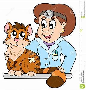 Vet clipart - Clipground