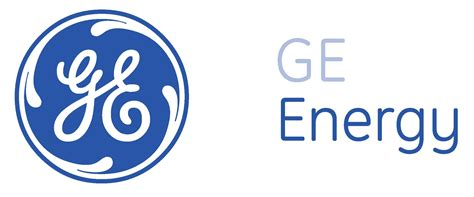 Ge Announces Gas Turbine Upgrade That Enhances Output