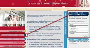Auto En Direct : net entreprise auto entrepreneur myae s 39 inscrire pour d clarer ~ Medecine-chirurgie-esthetiques.com Avis de Voitures