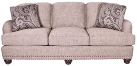 smith brothers 388 collection sofa homemakers furniture