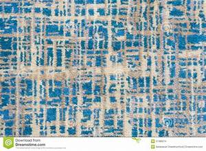 Carpet background texture stock photo image of blue for Blue and white carpet texture