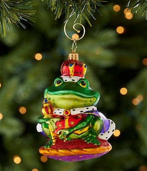 33 best images about christopher radko ornaments on