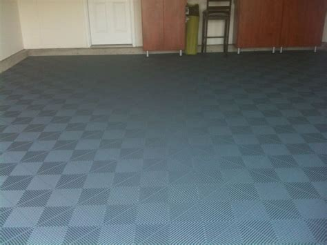 garage floor coating kelowna 1000 images about garage floor ideas on pinterest storm shelters floors and garage flooring