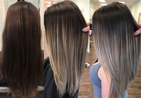 25+ Best Ideas About Matrix Hair Color On Pinterest
