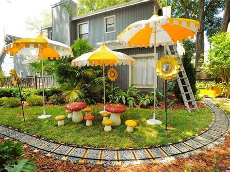 kid friendly backyard designs best 25 kid friendly backyard ideas on garden