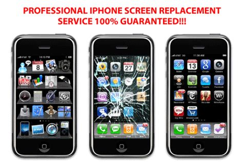 iphone screen fix gadget guys computer repair of sanford computer cell