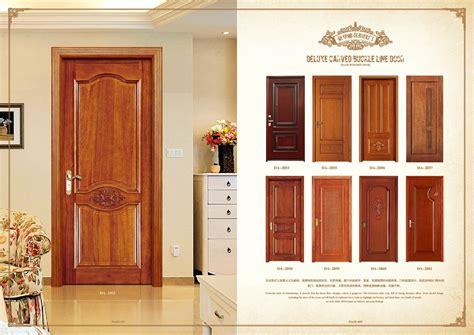 interior door designs for homes china modern house design wooden door door vents for