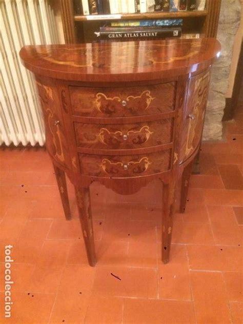 antiguo mueble de comedor licorero recibidor comprar
