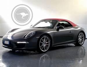 Porsche 911 Carrera Cabrio : rent porsche 911 carrera 991 4s cabrio ~ Jslefanu.com Haus und Dekorationen